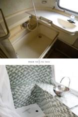 Airstream Bathrooms 1