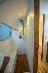 Airstream Bathrooms 11