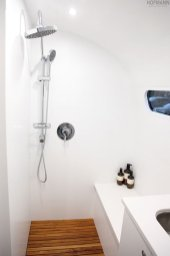 Airstream Bathrooms 12