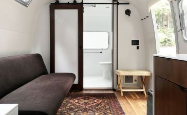 Airstream Bathrooms 14