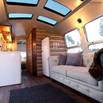 Airstream Bathrooms 15