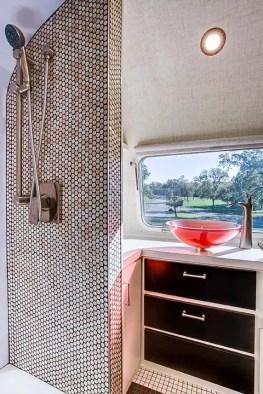 Airstream Bathrooms 17