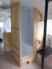 Airstream Bathrooms 2