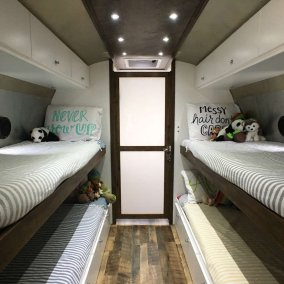 Airstream Bathrooms 8