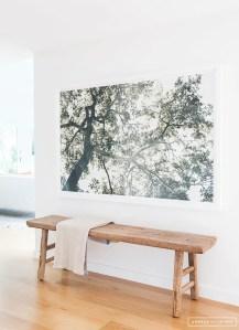 Amber Interiors 2