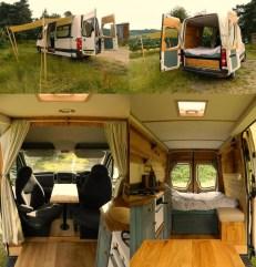 Camper Van 10