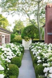 Cottage Garden Front Yard 13