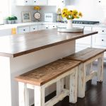 Farmhouse Kitchen 18