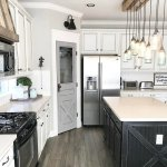 Farmhouse Kitchen 20
