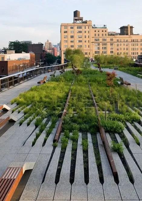 Green Architecture 15