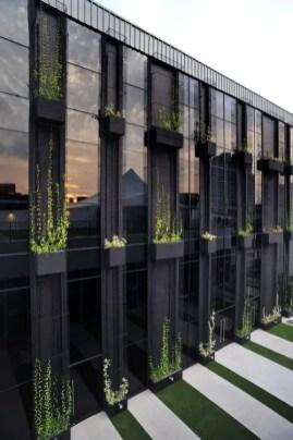 Green Architecture 17