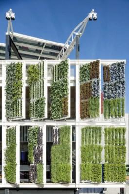 Green Architecture 20