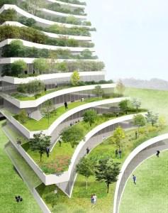 Green Architecture 22
