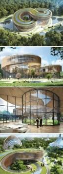 Green Architecture 23