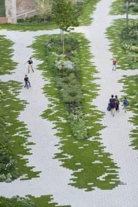 Green Architecture 24