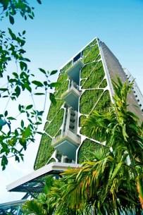 Green Architecture 6