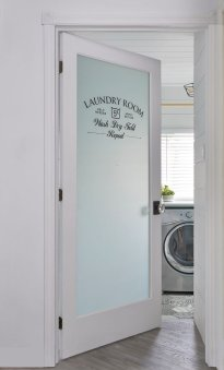 Laundry Room Ideas 10