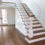 Red Oak Floor Stain Colors 10
