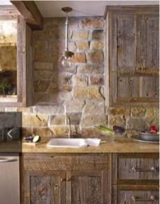 Rock Kitchen 12