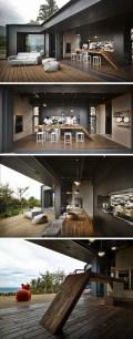 Rock Kitchen 19
