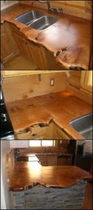 Rock Kitchen 20