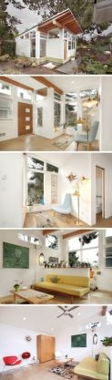 Tiny House Ideas 32