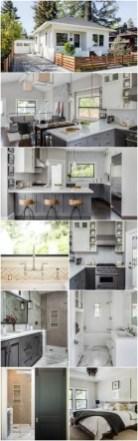 Tiny House Ideas 45