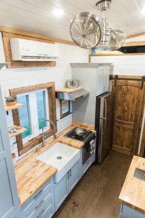 Tiny House Ideas 50