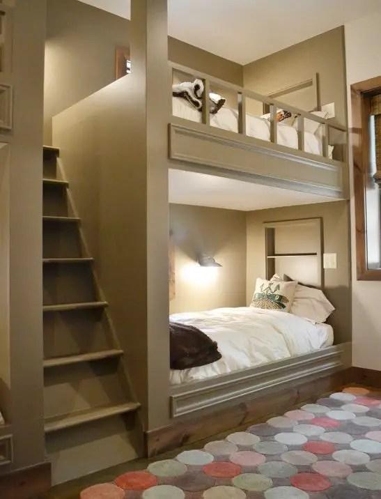Dream House Interior 20