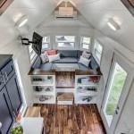 Dream House Interior 15
