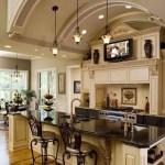 Dream House Interior 13