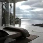 Dream House Interior 12