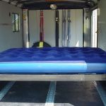 Enclosed Trailer Ideas 11