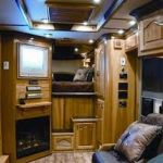 Enclosed Trailer Ideas 19