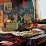 Hippie Bedroom 13