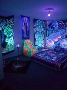 Hippie Bedroom 21