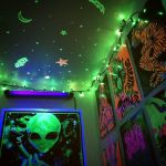 Hippie Bedroom 31