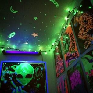 Hippie Bedroom 31