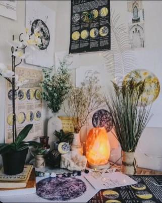 Hippie Bedroom 7