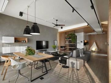Natural Light Home 1