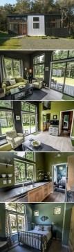 Natural Light Home 27