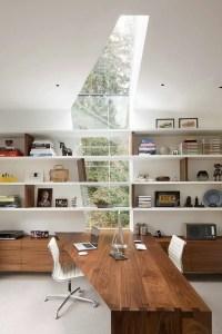 Natural Light Home 29