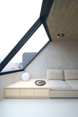 Natural Light Home 33