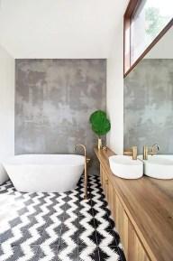 Pattern Interior Design 12