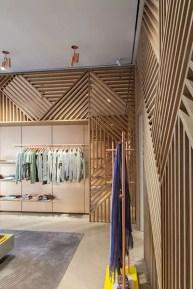 Pattern Interior Design 14