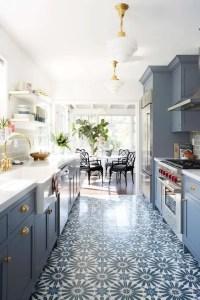 Pattern Interior Design 17