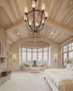 Pattern Interior Design 19