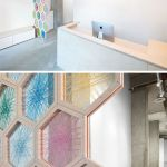 Pattern Interior Design 21