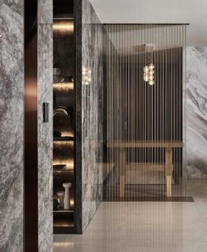 Pattern Interior Design 24