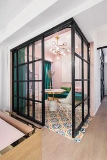 Pattern Interior Design 30